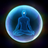 ProsaNex's avatar