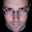 DeeJaye6's avatar