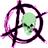 AAAnarchyRUSSIA's avatar