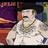 Brady108's avatar