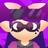 Agent5Cheesecakeedition's avatar