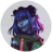 ReverieCode's avatar