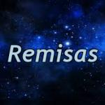 Remisas/Gotowanie
