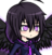 GachaD21's avatar