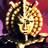 Gemini Gold's avatar
