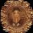 Lila Calderón's avatar