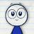 Giarukhadze100's avatar