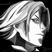 Zaibatsu87's avatar