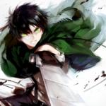 Awyman13's avatar
