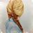 Alivett's avatar