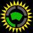 JackofallCCtrades17's avatar