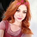 Júlia Lightwood's avatar