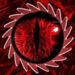 REDSaw3's avatar