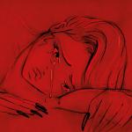 ACrookedOne's avatar