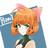 GrilledTheorist's avatar