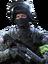 Сталкер111's avatar