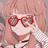Beatriz138784's avatar