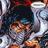 Hypermetalsonic92's avatar