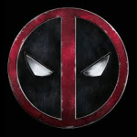 Deadpool3833's avatar