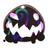 L1ttl4K1tty's avatar