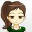 Ami Apollo's avatar