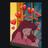 BIG KOOLAID OH YEAAHHH's avatar