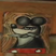 TYRRANU's avatar