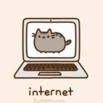 IKnowTooMuch136's avatar