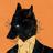 Furrypyro's avatar
