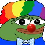 TheSpaghetto's avatar