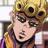 AkashiKeiji's avatar
