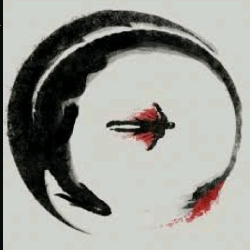 Uriel escobar's avatar