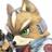 Einarly's avatar