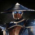 True God of Thunder's avatar