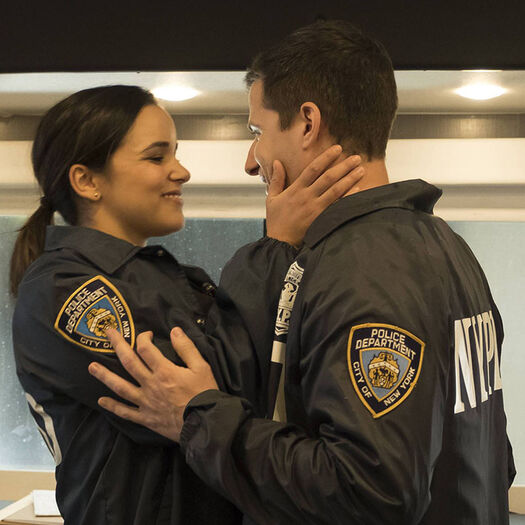 'Brooklyn Nine-Nine' Officially Revived at NBC