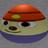 NOOB1111p's avatar