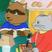 Fairiez4berriez's avatar