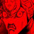 Faith3600's avatar