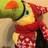 JustAToucan's avatar