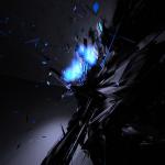FERKUS's avatar