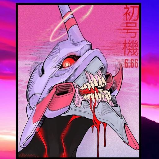 LANDON TUCKEY's avatar