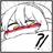 MisterHamster2016's avatar