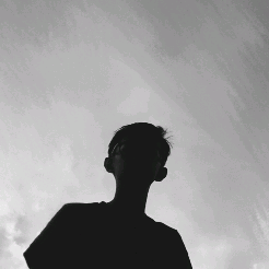 John Benedict Estrella's avatar
