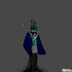 Redstones563's avatar
