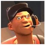 NPCWhosDeadshot's avatar