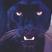 TimmyTheGeek's avatar