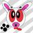 MetalHeart23's avatar