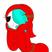 Shygal11's avatar