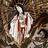 AmaterasuDAYdreamJoori's avatar