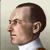 Великий Югославский Император